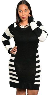247 Best Plussize Fashions Plussizedesignerfashions Images Plus