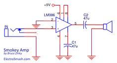 smokey-amp-schematic.gif (1113×607)