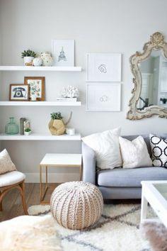 wohnzimmer dekorieren bilder kissen resized | wohnzimmer design, Wohnzimmer