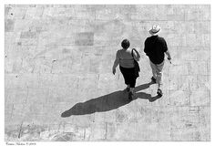 2 cuori, 1 ombra - by Cristian Nuvolone, via Flickr
