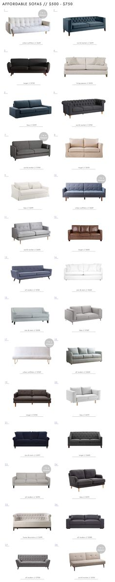 580 best sofas chairs images in 2019 lounges chaise sofa houses rh pinterest com