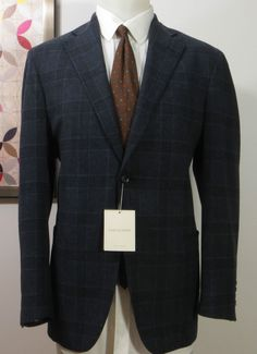 US $299.99 New with tags in Clothing, Shoes & Accessories, Men's Clothing, Blazers & Sport Coats