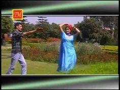 #himachalisongsmp3 #paharinaatimp3free download. Luki Chhupi | New Himachali  Song | TM Music #vickychauhan #paharisingers #newpaharinaati