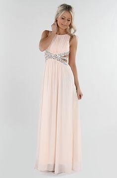 Produkt Bridesmaid Dresses, Wedding Dresses, Angeles, Fashion, Curve Dresses, Bridesmade Dresses, Bride Dresses, Moda, Angels