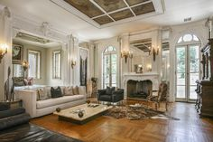 Image result for new york greystone