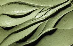 Eric SAUVAGE | Mud