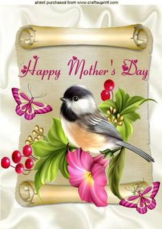 Happy mothers day to all Mothers. Happy Mothers Day Friend, Happy Mothers Day Letter, Happy Mothers Day Pictures, Mothers Day Gif, Mother Day Message, Happy Mother Day Quotes, Mother Day Wishes, Mothers Day Flowers, Mothers Day Crafts