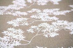 textile design / elinarebers.fi