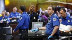 IG report: TSA failed to identify 73 workers 'linked to terrorism'   Fox News