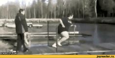 LMAO #23 - Today Top 50 LOL gifs - Page 12 of 25
