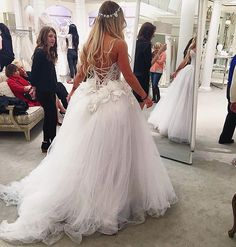 ab055213cee Instagram post by Pnina Tornai • May 1