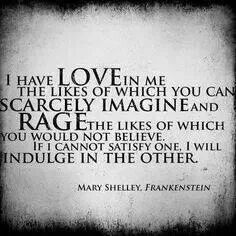Mary Shelley รђεℓℓє¥ likes this..