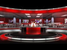 Our company has been operating for 30 years. Our working TV Studio Set Design, Exhibition Design. Tv Set Design, Virtual Studio, Layout, 30 Years, Studios, Interior Design, Arsenal, Experiment, Adobe