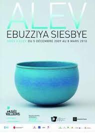 Resultado de imagen para alev ebuzziya