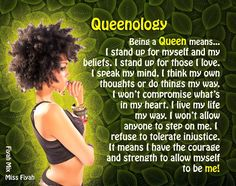 Every girl loves to feel like a total queen. These quotes about being a queen will get you feeling confident and beautiful. Find your favorite queen quotes here Woman Quotes, Girl Quotes, Bitch Quotes, Positive Quotes, Motivational Quotes, Inspirational Quotes, Positive Affirmations, Positive Thoughts, Great Quotes