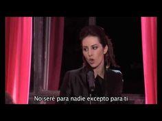 """Tu eliges"" una pelicula de Antonia San Juan"