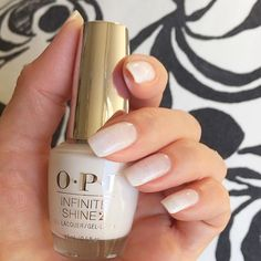 otonanailさん(@otona_nail) • Instagram写真と動画 Self Nail, Nail Polish, Photo And Video, Instagram, Nails, Finger Nails, Ongles, Nail Polishes, Polish
