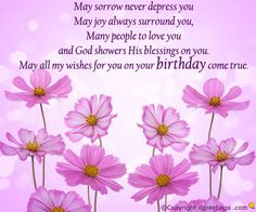 [ Birthday Wishes Card Heart Messages Beautiful Happy Msg Sms ] - Best Free Home Design Idea & Inspiration Religious Birthday Wishes, Birthday Wishes For Friend, Birthday Wishes Messages, Birthday Blessings, Very Happy Birthday, Birthday Msgs, Happy Birthday Quotes, Happy Birthday Images, Happy Birthday Greetings