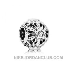 http://www.nikejordanclub.com/pd066733ql-pandora-silver-disney-frozen-snowflake-openwork-charm-with-clear-cz-super-deals.html PD066733QL PANDORA SILVER DISNEY FROZEN SNOWFLAKE OPENWORK CHARM WITH CLEAR CZ SUPER DEALS Only $14.18 , Free Shipping!