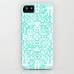 #Society6                 #iPhone Case              #Emma #iPhone #iPod #Case #Lisa #Argyropoulos       Emma iPhone & iPod Case by Lisa Argyropoulos                                  http://www.seapai.com/product.aspx?PID=1485510