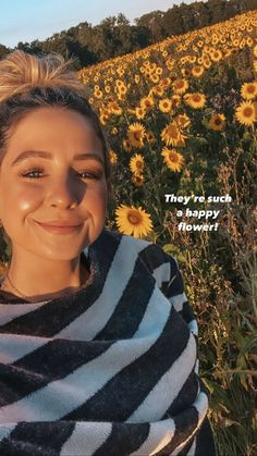 Zoe Sugg, Happy Flowers, Zoella, The Fam, Role Models, My Best Friend, Love Her, I Am Awesome, Glamour