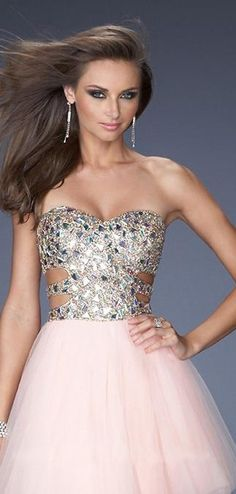 1000 images about 8th grade formal dresses on pinterest