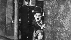 CHARLIE CHAPLIN | USA | 60 MIN | 1920 | CHARLIE CHAPLIN, EDNA PURVIANCE Un..