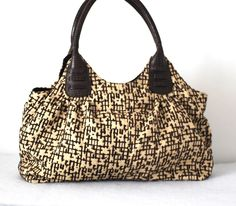 ref 31 fabric and leather  Facebook page J.Abrahamson