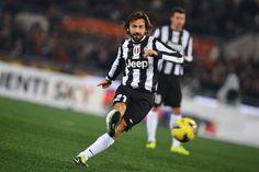 @Juventus #9ine