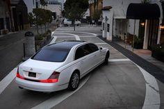 Maybach, Exotic Cars, Cool Cars, Dream Cars, Vehicles, Autos, Mercedes Car, Car, Luxury Cars