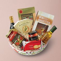 Favorite gift to bring to a party #holiday #TheGifter #Christmas  #maxxinista #gift #basket