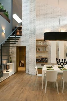 Decoaddict: Brick wall