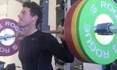 Rory McIlroy hilariously trolls everyone who says he works out too much