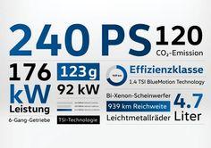 volkswagen typeface 10