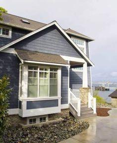 1000 images about house paint colors on pinterest hex color codes. Black Bedroom Furniture Sets. Home Design Ideas
