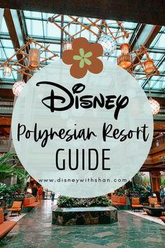 Disney On A Budget, Disney World Vacation Planning, Disney Planning, Disney Vacations, Family Vacations, Vacation Ideas, Cruise Vacation, Vacation Destinations, Family Travel