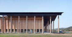AZL-architects-shitang-internet-conference-center-china-designboom-02