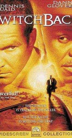 Directed by Jeb Stuart. With Danny Glover, Dennis Quaid, Claudia Stedelin, Ian Nelson. An FBI agent tries to catch a serial killer who kidnapped his son.