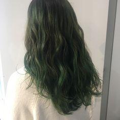 Long Hair Styles, Beauty, Kawaii Clothes, Cosmetology, Long Hairstyles, Long Hair Cuts, Long Hairstyle, Long Haircuts