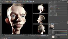 Modélisation, rendu, ou animation 3D. Voici une sélection des meilleurs logiciels, applications mobiles ou services en ligne pour réaliser des images de synthèse ou des modèles 3D.