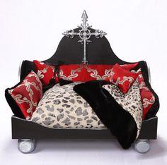 http://www.theclassydog.com  Luxury Dog Beds, Luxury Dog Blankets, Designer Dog Beds, Luxury Dog Boutique, Posh Bedding, Custom Dog Beds, Designer Dog Bed, Luxury Dog Bed, Handmade Dog Beds