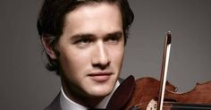 The hottest male classical musicians might be overlooked among the lists of the hottest male musicians but it's not because they are not deserving. Despite flying under the radar of mainstream music, these composers and musicians are oozing with sex appeal.Classical music is one of the oldest forms...