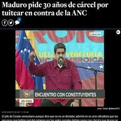 Nor-CoreaChinaCuba Arabia Saudita y ahora.. Venezuela..y aun hay países PENSANDO si lo llaman Dictador o No?