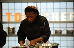 Tiffany Derry: The Private Life of a Social Chef