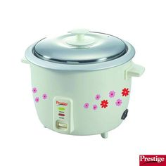 76d84f49fd7 Online Shopping for Kitchen Appliances. OyeKitchen · Rice Cookers