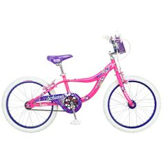 Bikes R Us Bike Girls Toys R Us