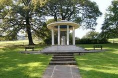 As anniversary celebrations loom, it's time for the left to reclaim the Magna Carta. Thames Path, Magna Carta, Political Science, Fountain, Gazebo, My Photos, Outdoor Structures, Let It Be, Outdoor Decor