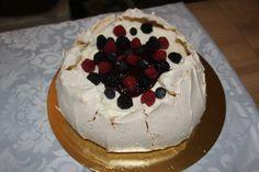 Sims Cake Shop: Jantar de aniversário