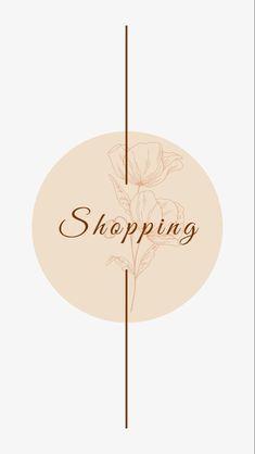 Logo Instagram, Pink Instagram, Free Instagram, Instagram Feed, Vintage Instagram, Cute Wallpaper Backgrounds, Cute Cartoon Wallpapers, Aesthetic Iphone Wallpaper, Logo Online Shop