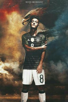 ____ Gómez una de las mejores futbolistas de todo el tiempo Camila C… #detodo # De Todo # amreading # books # wattpad